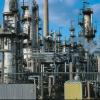 Комплекс гидроочистки дизельного топлива и бензина каталитического крекинга экологических классов 4 и 5
