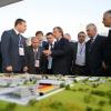 """Проект ПАо """"ОНХП"""" для Приморского нефтеперерабатывающего завода"""